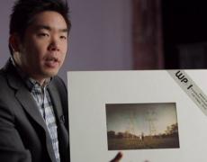 Kenny Nakai – Portfolio Showcase Video